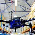 Unicef opens applications for $100k fund for drone startups