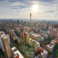 The most expensive and affordable African cities to live in