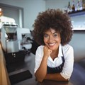 Why it's become important for hospitality employees to expand their skills