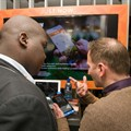 Retail tech innovation trends unpacked at annual RCS Summit