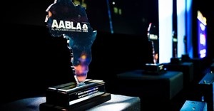 Nominations for 8th All Africa Business Leaders Awards closing soon