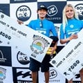 Dear Ballito Pro: this is how NOT to handle a PR disaster
