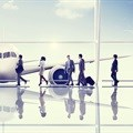 Duty of care considerations for travelling employees