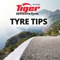 Tiger Wheel & Tyre's top 5 tips to increase the longevity of tyres