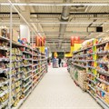 How to access Africa's booming FMCG opportunities