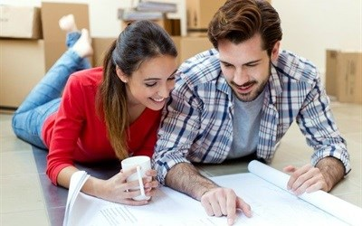 Is now a good time to buy investment property?