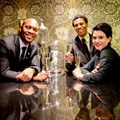 Mosaic is first restaurant in Africa to win Wine Spectator Grand Award