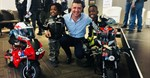 AutoTrader points to commuter bikes as key to mobility freedom in SA