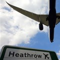 Heathrow's third runway is expensive, polluting and unequal - why the poor will lose out