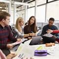 Study shows that millennials are underinsured