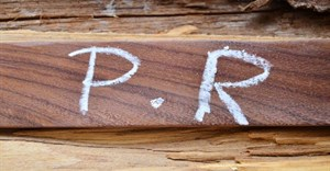 5 effective PR tips for small businesses