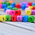 The skills training our youth really need... Employability