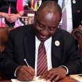 SA signing AfCFTA a significant step towards intra-African trade growth