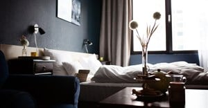 The art of storytelling in hotels and other spaces