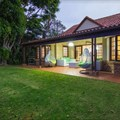 Demystifying 6 of SA's property market risks