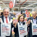 Pick n Pay pilots eco-friendly bags on International Plastic Bag Free Day