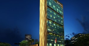 Radisson Hospitality AB signs second hotel development in Abidjan