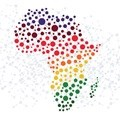 What the Africa Continental Free Trade Area agreement means for SA