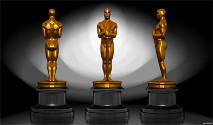 AFDA films selected as candidates for Student Oscars