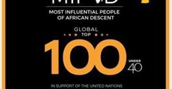 Influential Africans changing the narrative on Africa