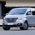 #TriedAndTested: Hyundai H1 Bus