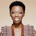 Lira, Kwesta to perform at Wear SA's inaugural gala fashion dinner