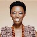 Lira, Kwesta to perform at Wear SA's inaugural gala fashion dinner