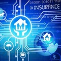 6 good reasons why insurers need tech