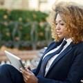 AU sets up African Women Leadership fund