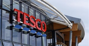 Tesco-Carrefour alliance promises to cut costs through joint buying power