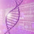 How consumer trends are transforming executive DNA