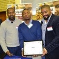 Entrepreneurship Expo entices youth to business
