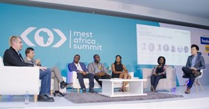 Why African corporates need startups in order to innovate