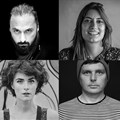 New Craft and Direct categories announced for Lisbon Ad Festival