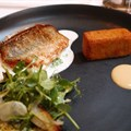 Shortmarket Club reintroduces popular Prix Fixe winter lunch menu