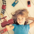 Beyond pink and blue: the quiet rise of gender-neutral toys