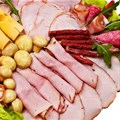 Listeriosis can be rallying call for the industry