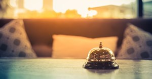 Africa's hotel market proves resilient in latest PwC findings