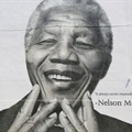 #Mandela100: UCT launches the Nelson Mandela School of Public Governance