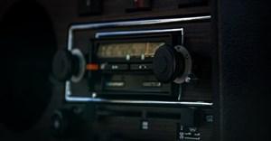 Benefits of radio advertising