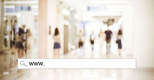 #MobileCommerce: How to manage sustainable omnichannel growth in retail