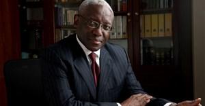 Sandile Ngcobo, former chief justice. Photo: eThekwini Living Legends