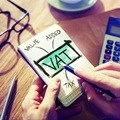 VAT panel will not review fuel price hikes: Treasury