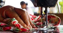 #SourceAfrica2018: Why Africa's clothing sector could lead in responsible sourcing