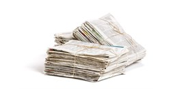 Somaliland bans operations of privately owned newspaper
