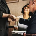The crucial role of client service excellence in agencies