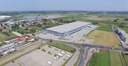 Redefine acquires 95% share in Polish logistics portfolio
