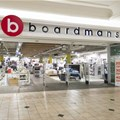 Edcon bids farewell to Boardmans and Red Square brands