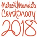 100 coaches for Madiba with the KNVB