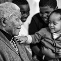 #Mandela100: Nal'ibali shares special series for Mandela Day